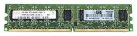 Hynix DDR2-800 2GB/128X8 ECC Server Memory - $40.36