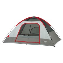 Wenzel Pine Ridge Tent 10ft x 8ft x 58 Inches 36497 - $130.15