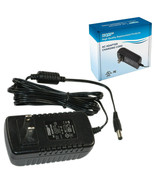 HQRP AC Adapter for Bose Companion SoundDock SoundLink Series Speakers U... - $15.95