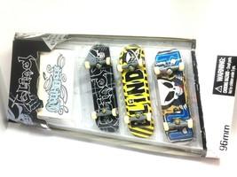 Tech Deck # BLIND- 96mm 3pack -Fingerskate Ltd - $18.24