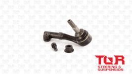 Steering Tie Rod End-  Steering Tie Rod End fits 09-16 BMW Z4  - $42.65
