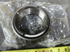 Timken NA596SW Tapered Roller Bearing NA596-SW New - $178.19