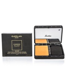 Guerlain Lingerie De Peau Buildable Compact Powder Foundation (04N) Medium - $53.99