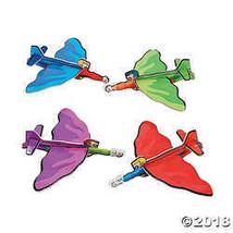 Superhero Gliders - $10.24