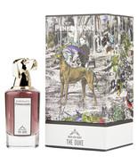 Penhaligon's Much Ado About The Duke Eau de Parfum 2.5 oz / 75 ml Men EDP  - $105.00