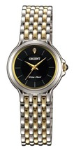 Orient FQC0V005B0 Dress Watch Quartz Movement. - $88.19