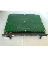 Used NT7R51AD Nortel Meridian Local Carrier I/F Card - $59.00