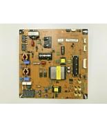 EAY62512702, EAX64744101(1.3) LG Power Supply / LED Board - $55.44