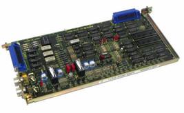 FANUC A20B-0008-0471/05C PC BOARD F6T/M A20B-0008-0471