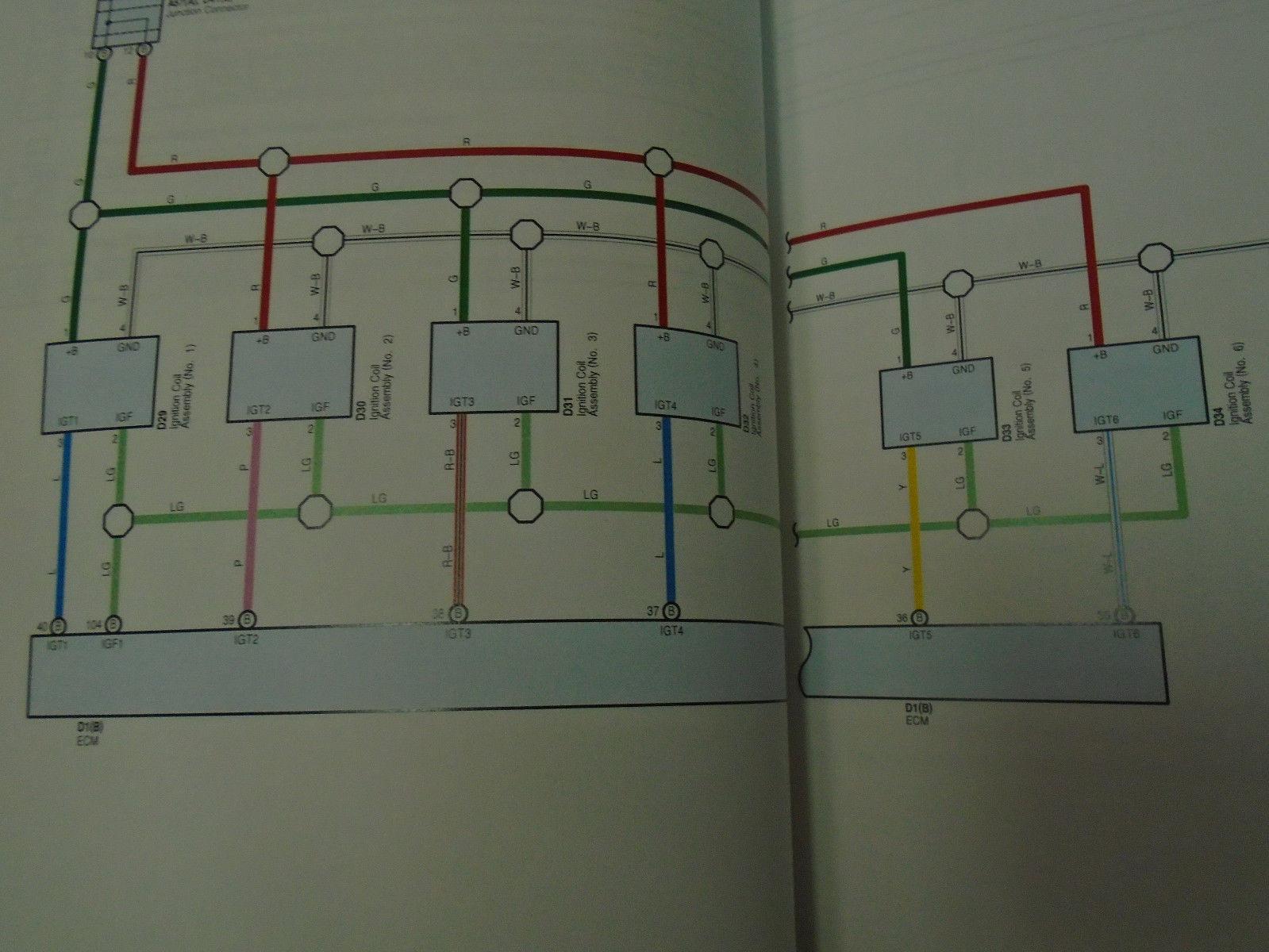 Vehicle Parts & Accessories Other Car Manuals karaoke-jack.jp 2010 ...