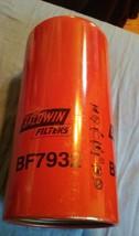 BALDWIN FILTER BF7932
