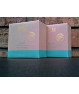 OM She Aromatherapy DETOX Mandarin & Rosemary Bath Salt tea bags 2 SEALE... - $15.79