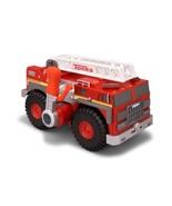 Tonka strong arm fire truck thumbtall