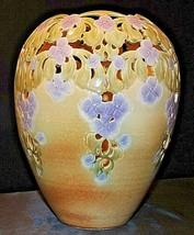 Smallwood Large Vase AA20-7258 Vintage - $125.95
