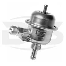 Fuel pressure regulator Alfa Romeo Y10 Ford Transit 0280160214 2.5 bar D... - $84.55