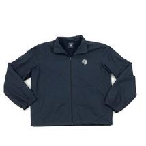 Oxford Golf Chaqueta Softshell Talla Pequeña S Campo Club Mundo Champion... - $22.94