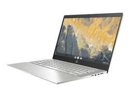 "HP Pro c640 14"" Chromebook, i7-10610U, 16GB/128GB, Chrome OS, Intel UHD Graphics - $1,282.62"