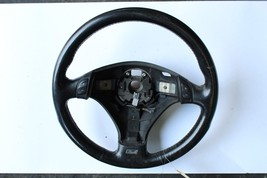 1999-2001 Audi A4 Quattro Lh Driver's Side Steering Wheel K3454 - $122.50