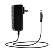 PCD Switching AC Power Adapter - CNR2260 - $22.77