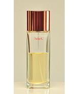 Clinique Happy Heart Eau de Parfum Edp 50 ml 1.7 Fl. Oz. Spray Rare Vint... - $99.00