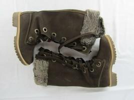 Timberland Women's Tall Boot Sz. 7 - $280.26