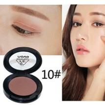 Eye Shadow Soft Glitter Shimmering Colors Eyeshadow Metallic Eye Cosmeti... - $3.99