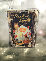 HAUNTED BOX  SPELL BOX OF EXTREME POWER HIGHEST LIGHT COLLECTION OOAK MA... - $4,800.31