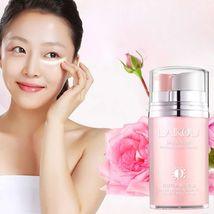 Day & Night Elastic Eye Cream Skin Care Facial Anti Puffiness Face Dark Circles image 5