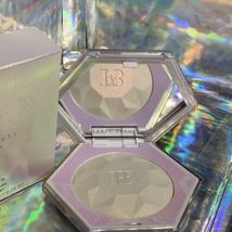 SOLD OUT!  New In Box Fenty Beauty Diamond Bomb II ( 2 ) HOLO AT ME image 5