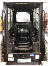 2015 Terex PT75 For Sale in Saskatchen, Canada S4L0A2 image 5