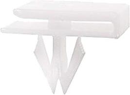 Swordfish 67305 15pc GM Rocker Panel Moulding Clip for GM 22603384 - $11.00