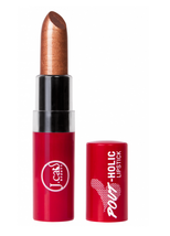 J Cat Pout-Holic Lipstick (Color : Shaking My Head - PHL108)