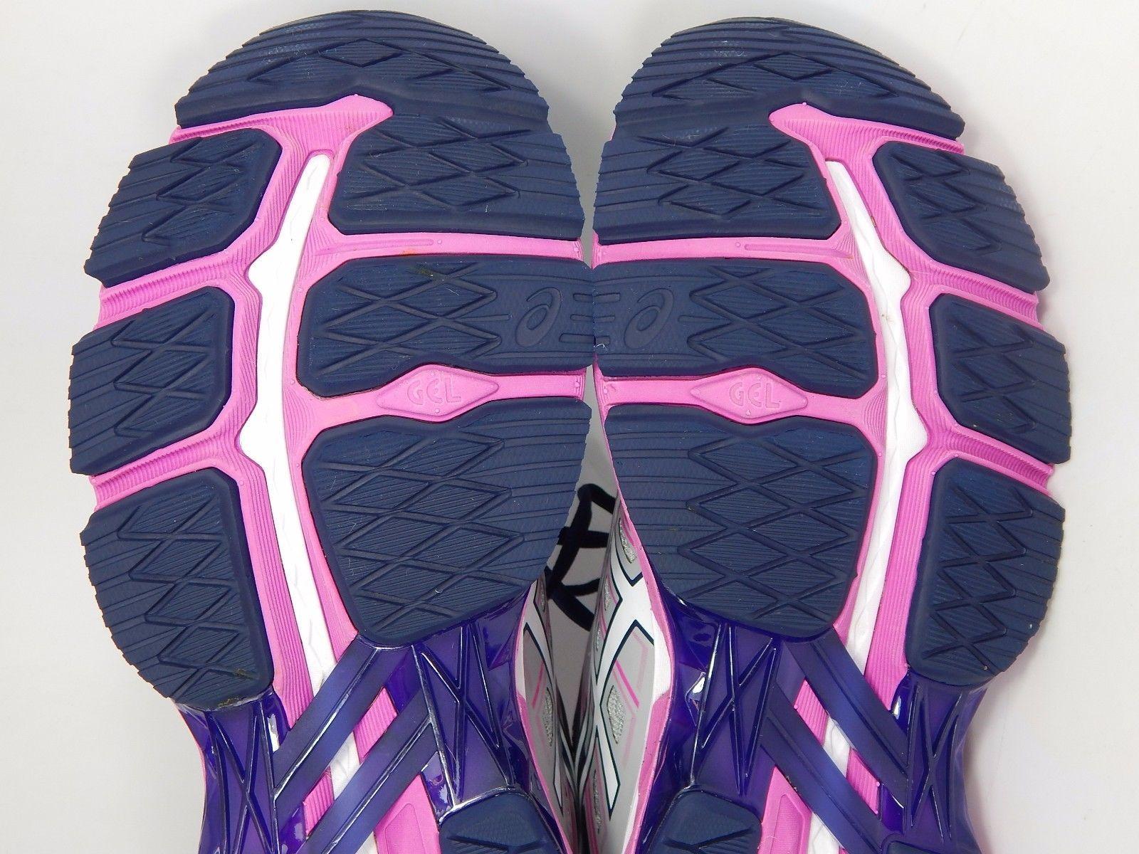 Asics GT 2000 v 5 Women's Running Shoes Size US 9.5 2A NARROW EU 41.5 T760N