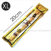 "( XL ) miswak (8"") (20cm) peelu natural hygeine toothbrush sewak meswak siwak - $2.22"