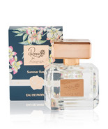 Marks & Spencer Summer Rose Eau de Parfum 30ml - $59.99