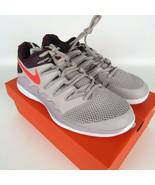 $140 Nike Air Zoom Vapor X Tennis Shoes Men's Rose Crimson AA8030-601 Br... - $104.88