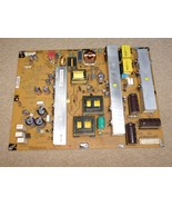 LG EAY60968701 Power Supply Unit Board EAX61397101/11 - $59.99