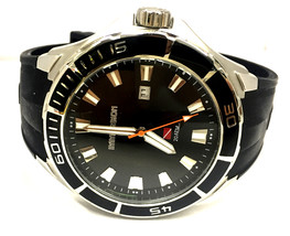 Immersion whale Wrist Watch Whale - $99.00
