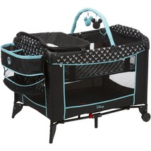 Disney Sweet Wonder Playard Mickey Shadow - $169.42