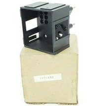 NEW GENERIC 177-492 ELECTRICAL BOX 177492 image 2