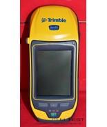 Trimble Geo 7X (88180-04) Handheld GNSS System W/H-Star, Floodlight, NMEA - $4,122.50