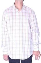XL NWT Joseph Abboud Flamingo Polynesian Passage Button Up Casual Shirt ... - $120.69 CAD