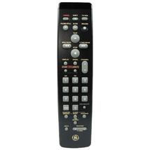 GE VSQS1168 Factory Original VCR Remote VG2011, VG2013, VG4010, VG4013, VG4014 - $10.49