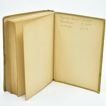 Childe Harold's Pilgrimage Lord Byron Lupton Publishing c. 1900? Hardcover Book image 10