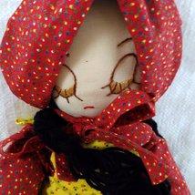 Rag Doll image 2