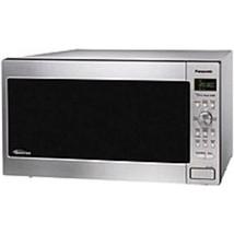 Panasonic NN-SD762S 1250 Watts Microwave Oven -... - $336.56