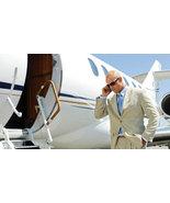SUCCESS BEYOND YOUR WILDEST DREAMS BLOOD SPELL  Career  Love  Money  - $533.33