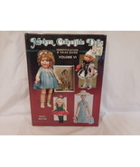 Modern Collectible Dolls Identification and Value Guide Volume VI - $12.00