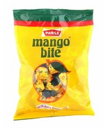 Parle Mango Bite Candy, 289 gm  Pouch of new pack   - $9.49