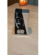 Star Wars Trilogy VHS, Special Edition - Platinum Widescreen Edition Movies - $14.85